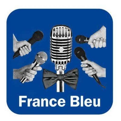 Les infos de 8h30 de France Bleu Lorraine Nord - Magali Fichter