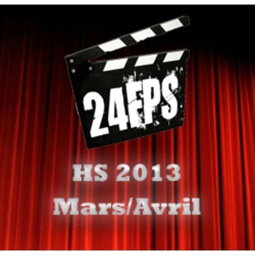 24FPS_HS2013_2.mp3