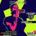 Chiguiro Mix #149 - acidnena