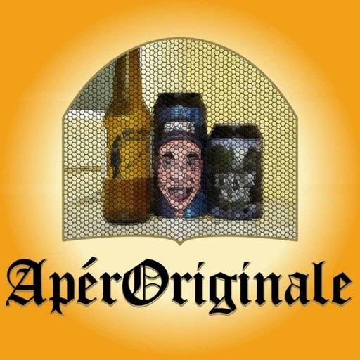 24ème post-appeau :  L'heure Noire - The Piggy Brewing & Heart Beet For Haket - Edgebrewing & Bière des brocanteurs du castelviel - Bombero