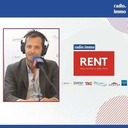 Maxime HUEBER, CASAFARI - Rent 2021 : Real Estate & New Tech