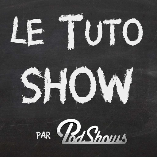tutoshow04.mp4