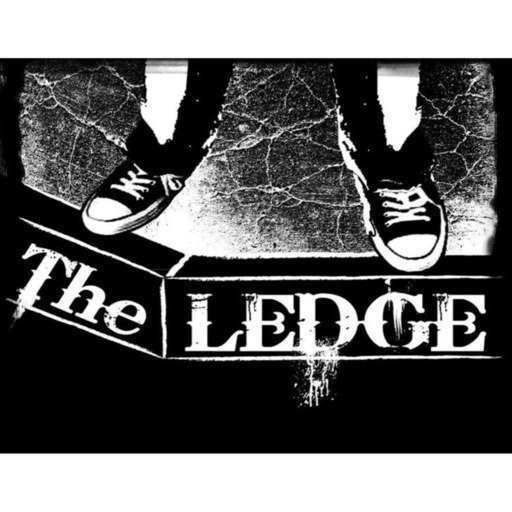 The Ledge #20: Americana