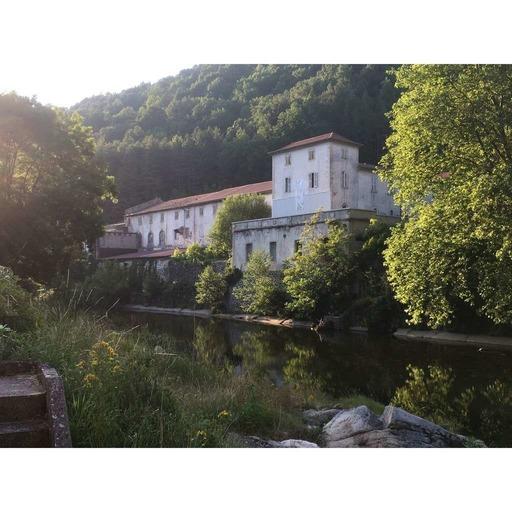 Le Moulinage en Chantier 4.mp3
