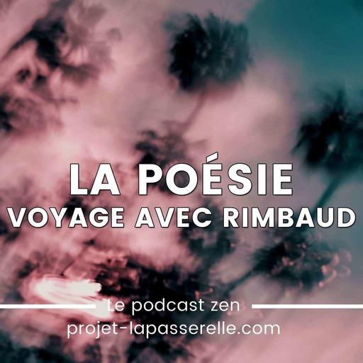 LaLectureDeCharlie-200522-Poesie-ArthurRimbaud.mp3
