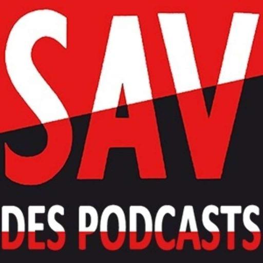 savpodcasts01.mp3