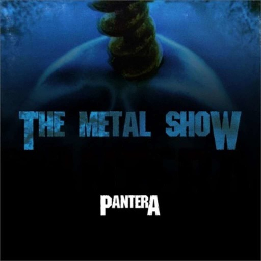 The Metal Show With Gully and Joe