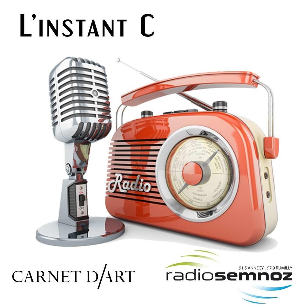 L'Instant C