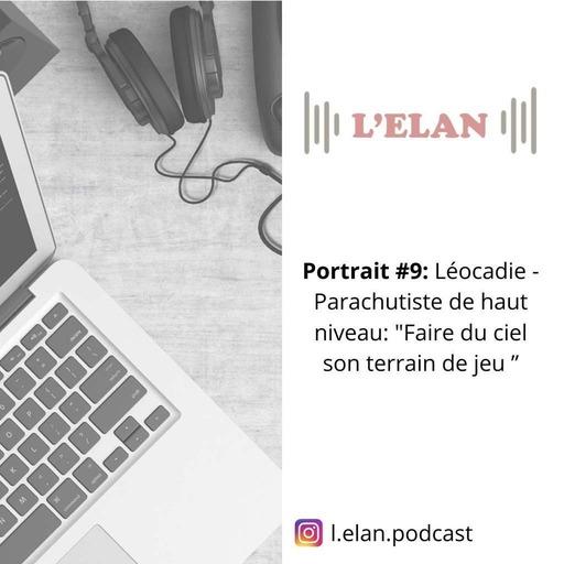 Interview_LElan_#9.mp3
