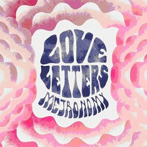 Ep 42 : Metronomy - Love Letters