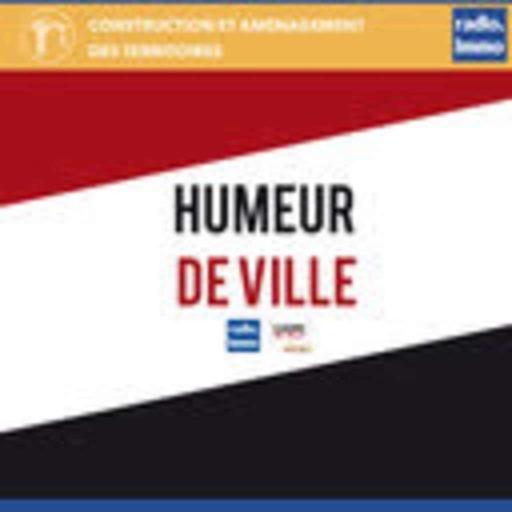 Laurent GIROMETTI, EPAMARNE-EPAFRANCE - Humeur de ville