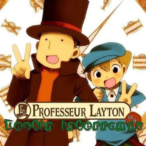 Episode 08 -Layton Destin.mp3