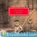 Livre 1 – Chap. 01 : Monsieur Myriel