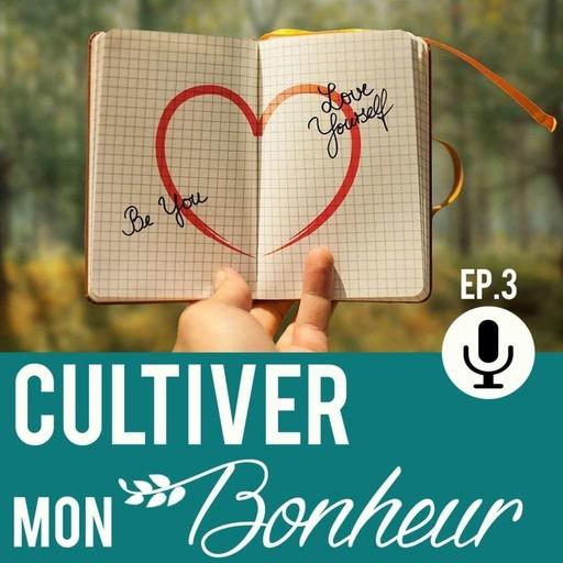 podcast-episode3-lestimedesoi-leboulghour-final.mp3