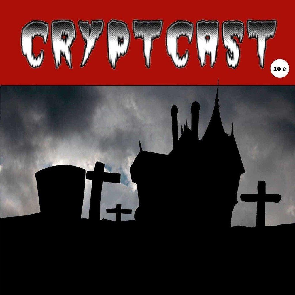 CryptCast