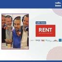 le rôle des avis clients dans la valorisation des agences immobilières - Rent 2021 : Real Estate & New Tech