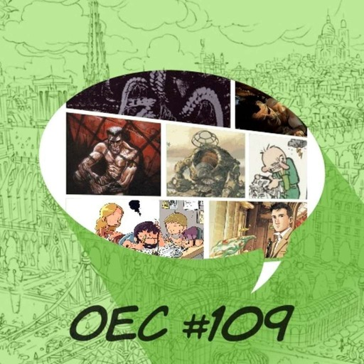 OEC109.mp3