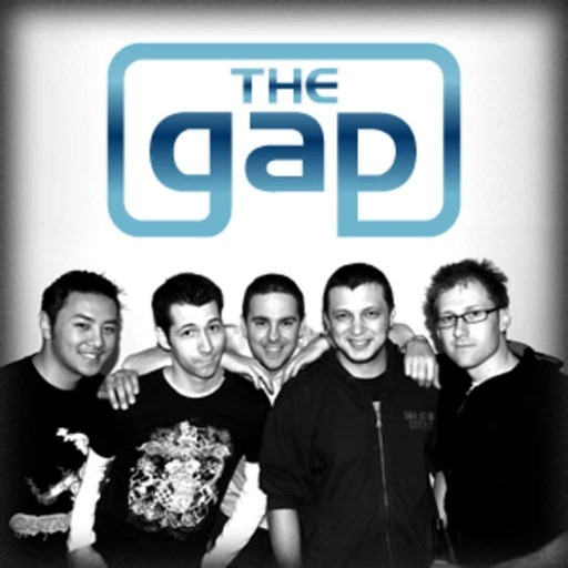 The GAP Episode 275 – Easy Mode