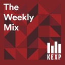 The Weekly Mix, Vol. 739 - Great Songs for a Shitty Year