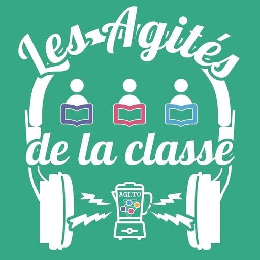 les-exerciseurs-en-classe-de-langue.mp3