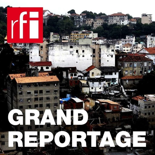 Grand reportage - L'interminable errance des migrants de l'Open Arms