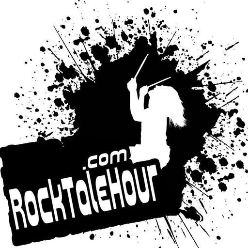 "RTH 002 - ""Back in Black"" by AC/DC"