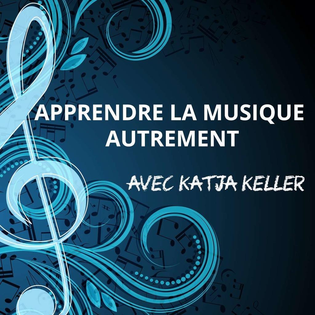 Apprendre la musique autrement : Oreille Absolue   Mémoire musicale   Voix   Lecture de partitions   Rythme
