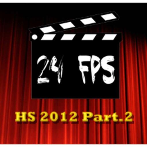 24FPS_HS2012_2.mp3