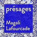 Magali Lafourcade : Etat de droit, états d'urgence