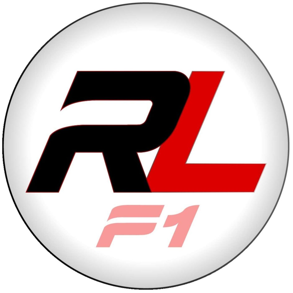 Le bilan Roue Libre F1