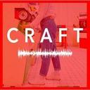 Podcast C R A F T Horlogerie : Episode 6 - La vocation