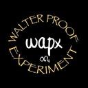 Wapx064