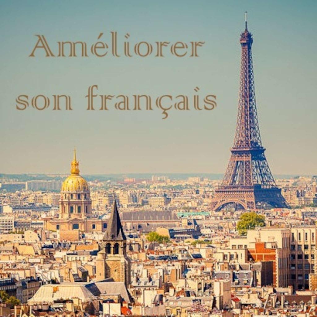 Améliorer son français
