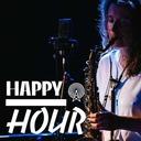 Happy Hour ☼ FANTôME   Interview & Concert