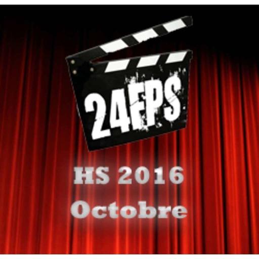 24FPSHSOctobre2016.mp3