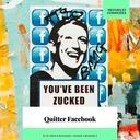 S3E008 - Quitter Facebook