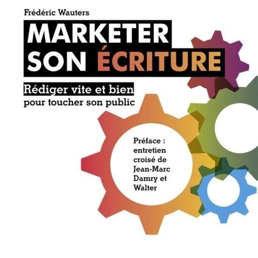 votrecoachweb_362_livre_marketer_ecriture.mp3
