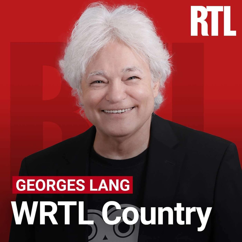 WRTL Country