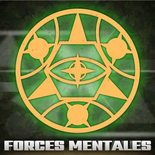 Teaser Série Forces Mentales