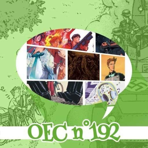 OEC192.mp3