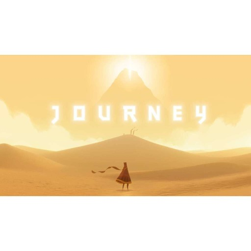 O.S.T Episode 10 : Journey