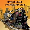 Rattle Clack Compilation Pt 1. PARS528