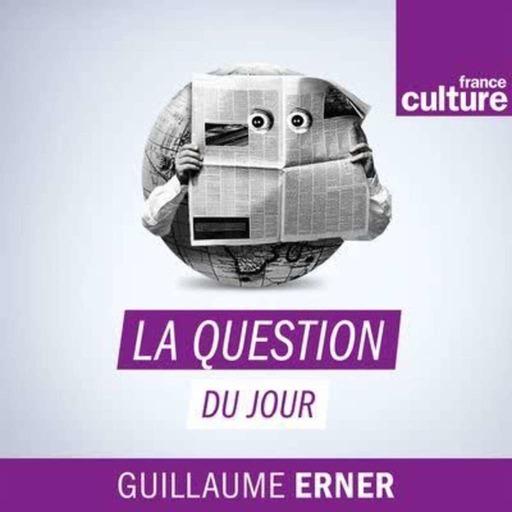 Pourquoi Vincent Bolloré s'intéresse-t-il (aussi) à Hachette Livre ?