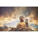 Les Trois aspects de Dukkha