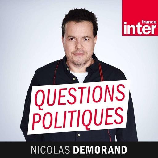 """Benoît Hamon : le revenu universel, """"un moyen d'éradiquer la pauvreté"""""""
