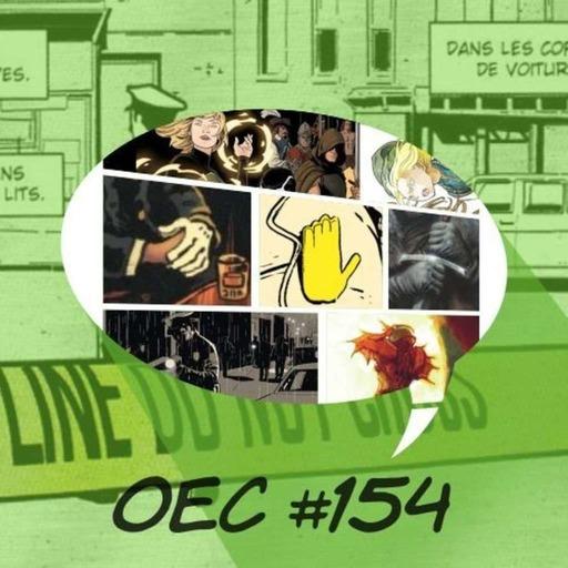 OEC154.mp3