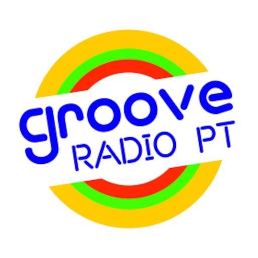 Atlantic Groove