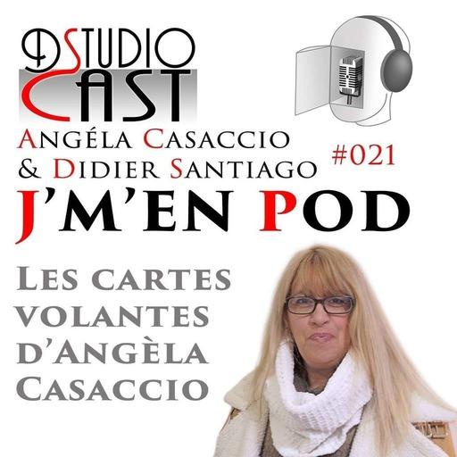 Les_cartes_volantes_d_Angela_Casaccio_avec_Didier_Santiago.mp3