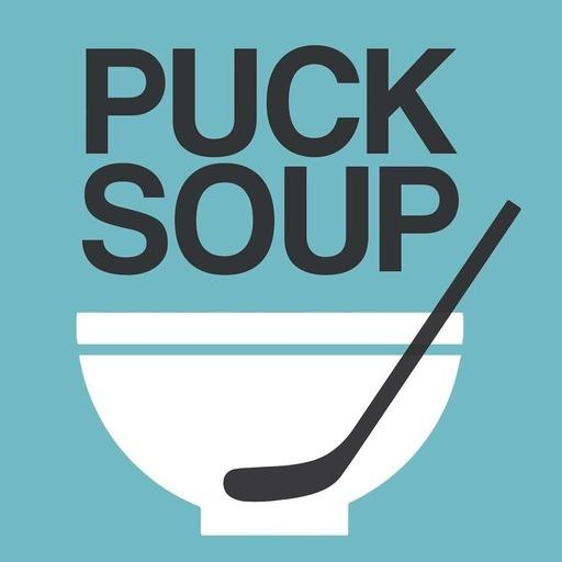 Sarah Kwak and NHL Preview