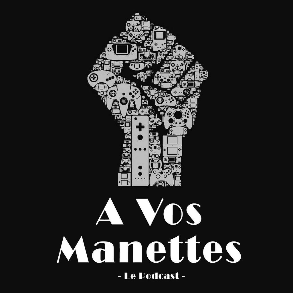 A Vos Manettes